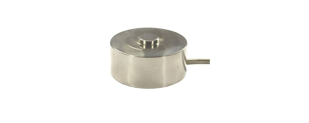 image of Model  53 Compression Load Cell